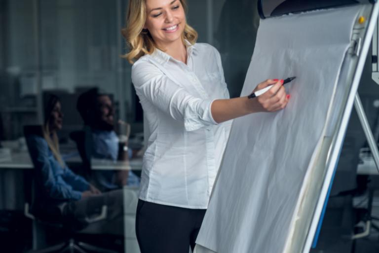 Perché ORA è il momento giusto per innovare il tuo modello di business e passare online