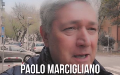 Intervista a Paolo Marcigliano: agente immobiliare 4.0