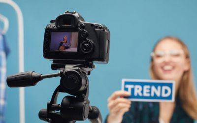 Strumenti per realizzare contenuti digitali efficaci e di successo senza essere un esperto