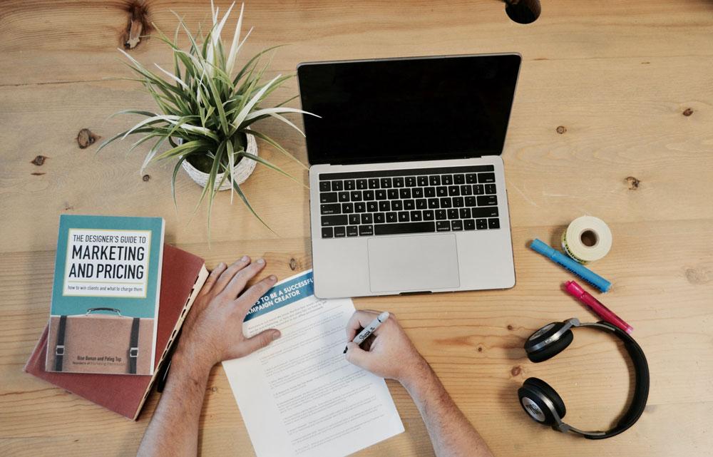 Come Fare Marketing Online: Le 3P per Portare Online la Tua Attività