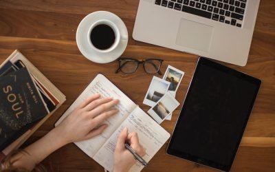 Business Online da Casa: 5 Strumenti Essenziali per Partire Subito