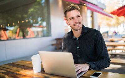 Landing Page per Lead Generation: Come Costruire una Pagina di Acquisizione Contatti Efficace