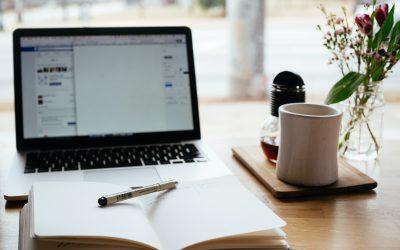 Vendere Infoprodotti Online: Come Fare e da Dove Partire