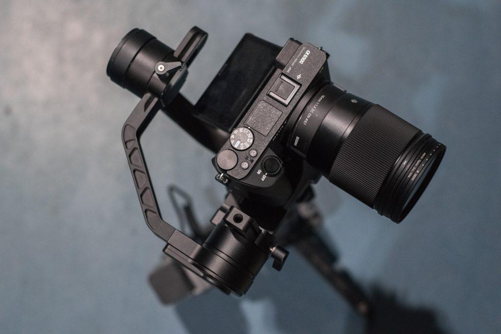 Strumenti di Video Editing Semplici ed Efficaci per Creare il tuo Corso Online