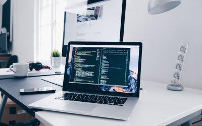 4 Metodi Infallibili per Portare Traffico sulle tue Pagine Web