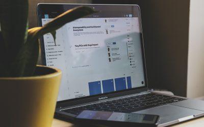 La Sequenza di Email Automatiche che ogni Business Digitale Dovrebbe Possedere