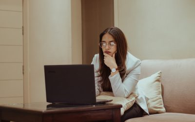 Vendere una Consulenza Online: Strategia e Strumenti