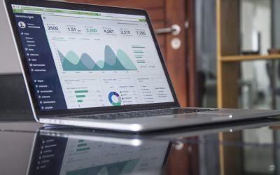 Come Utilizzare le Statistiche per Migliorare le Performance del tuo Progetto Digitale