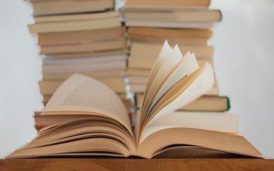 Le 5 Caratteristiche di un Ebook di Successo (e perché sono così importanti)