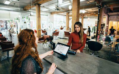 Customer Experience: Tutto quello che c'è da sapere