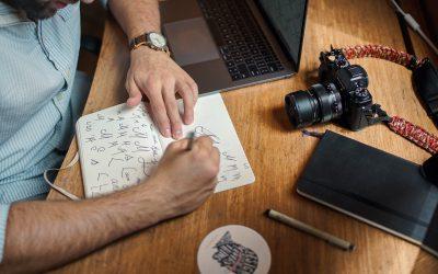 Promuovere il Tuo Brand Online: 5 Metodi efficaci