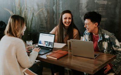 Consulenza Online: Come trovare clienti online per la propria attività