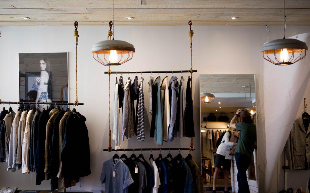 Cos'è un Business Local: Come trarre vantaggio dalle attività di marketing sul web
